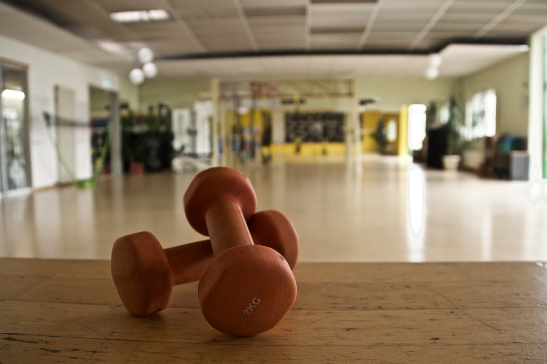 fitnesschemnitcenter-fullsizeoutput_2c08_small
