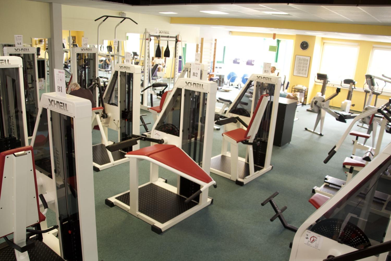 fitnesschemnitcenter-fullsizeoutput_2c24_small