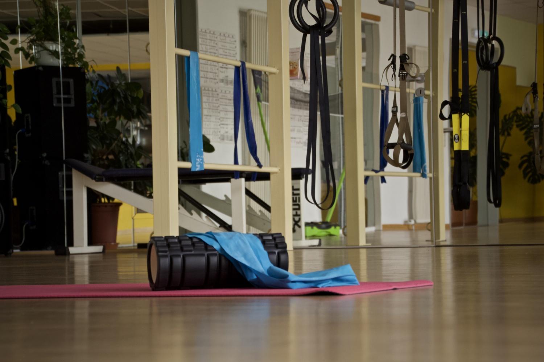 fitnesschemnitcenter-fullsizeoutput_2c5a_small