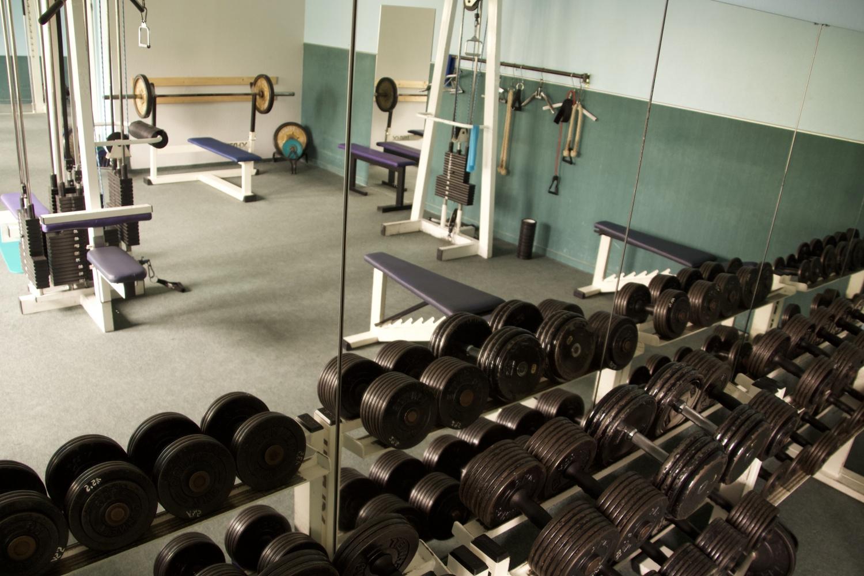 fitnesschemnitcenter-fullsizeoutput_2c87_small