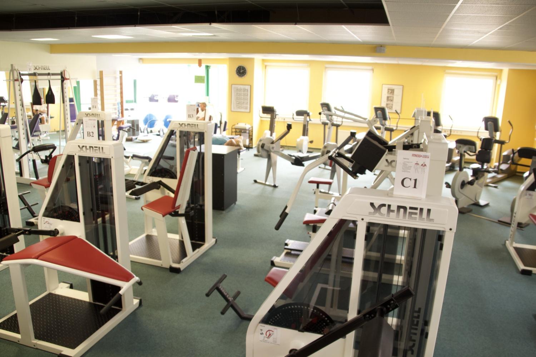 fitnesschemnitcenter-fullsizeoutput_2cba_small