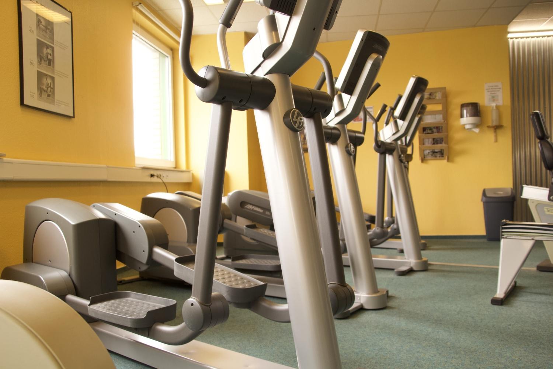 fitnesschemnitcenter-fullsizeoutput_2cd1_small