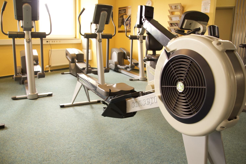 fitnesschemnitcenter-fullsizeoutput_2cdb_small