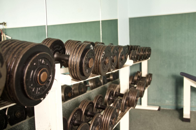 fitnesschemnitcenter-fullsizeoutput_2d09_small