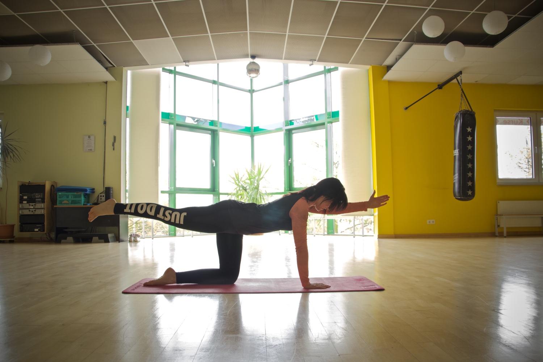 fitnesschemnitcenter-fullsizeoutput_2d21_small