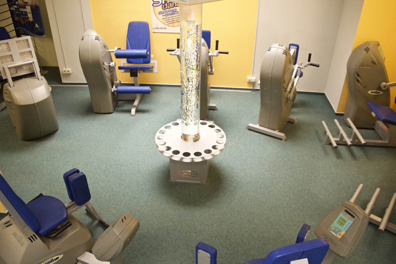fitnesschemnitcenter-fullsizeoutput_2d27_small