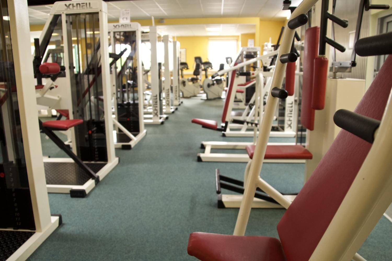 fitnesschemnitcenter-fullsizeoutput_2d28_small