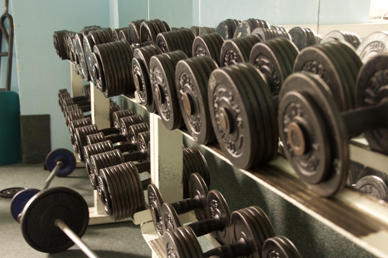 fitnesschemnitcenter-fullsizeoutput_2d2f_small