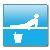 sauna_Kopie