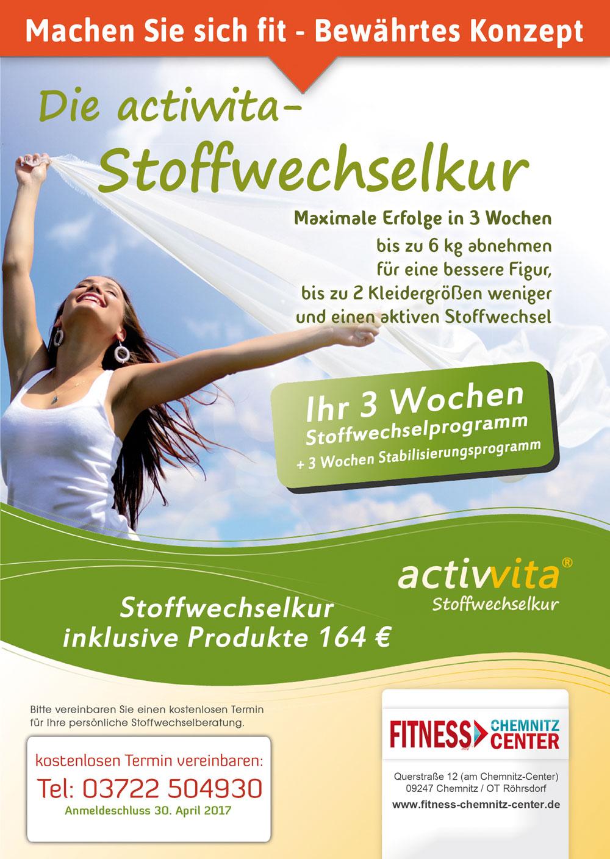 stoffwechsel fit back web fitness chemnitz center fitness am chemnitz center r hrsdorf. Black Bedroom Furniture Sets. Home Design Ideas